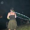 DSCN0228_20090704_095 lauren