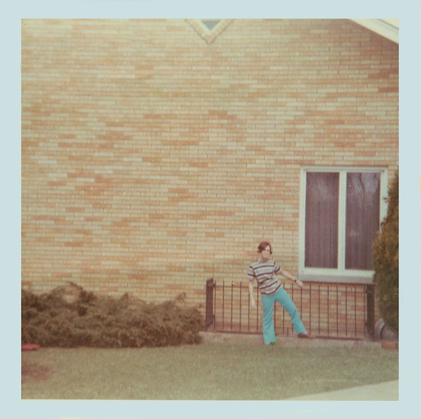 myoldphotos031-4 cindy 1969