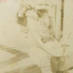 grandmaottsphotos362-3lorraine