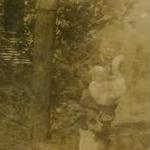 grandmaottsphotos362-5lorraine
