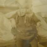 grandmaottsphotos362-1lorraine