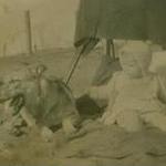 grandmaottsphotos361-1lorraine