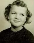 CarolKoeble (2)