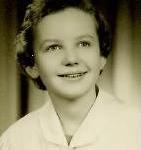 CarolKoeble