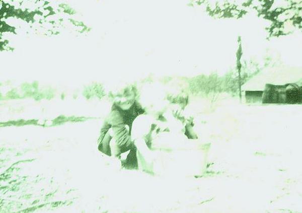 grandmaottsphotos364-3 gordon ginny marshall
