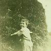 grandmaottsphotos184-4 raymond