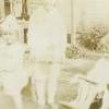 grandmaottsphotos185-3willard raymond edith