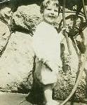 grandmaottsphotos172-7 bobby henderson