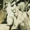 grandmaottsphotos172-8 bobby henderson