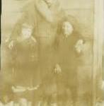 grandmaottsphotos187-2edith elsie raymond