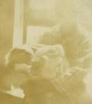 grandmaottsphotos187-5gordon raymond