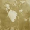 grandmaottsphotos188-3gordon edith raymond