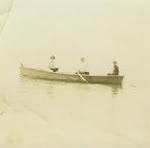 grandmaottsphotos335-3 edna kenny raymond 1927
