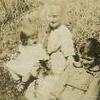 grandmaottsphotos183-3edith Anna Lindell Raymond