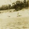 grandmaottsphotos365-5 elsie gordon marshall ginny