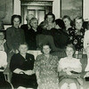 grandmaottsphotos065-1 stevensville womens club
