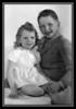 Leslie Joyce & Robert Ellsworth Carlton, date unknown.
