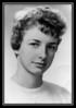Leslie Joyce Carlton, date unknown.