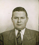 Philip Crane Macken (1950s?)