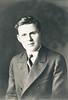 Philip Crane Macken (abt 1933)