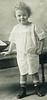 Philip Crane Macken (1917-1918)