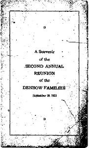 1933-BRO