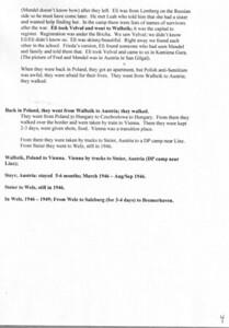 Chronology pg4
