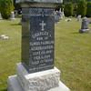 Hendrickson-Charles L grave