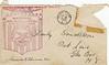 Glen Cove - Oak Lane Envelope_0001