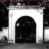entrance_arch