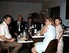 1970-01 Stanley Donaldson Pat Martin Ann + Bert Garland Alma + Scotty Donaldson Plantation FL
