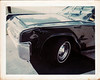 1963 Lincoln Continental 09-17-1970