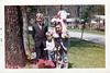 1963-04-14 Easter Gary Brian Kenneth Donaldson East Point GA
