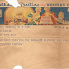 1947 birthday greetings