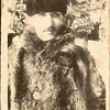 Joseph Xavier Fagnant, born 9 April 1875 in Canada.  Died 25 June 1932 in Apponaug (Warwick) RI.  Father of Viola Fagnant.  Joseph's parents are Louis and Celina (Bouvier) Fagnant.