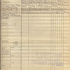 1948 - 1952 NYU transcript
