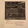 Ottilia Fessenbecker birth document