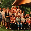 Fessenbecker Picnic Approx 1993