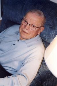 Arnold Knutilla