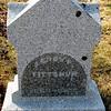 Leroy P. Fittshur, 1853-1882