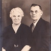 Lydia and E.A. Bixby
