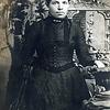 Josephine Fittshur