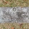 Elmer D. DeGodt