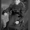 Lydia C. (Davis) (Fittshur) Rockwell