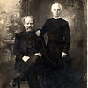 Levi and Jane Blasier