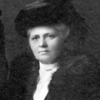 Jane (Fitthsur) Blasier