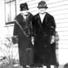 Jane and Josephine