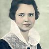 Loisa Vandrell