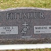 Gene and Marlene Fittshur