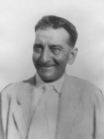 William H. Foote